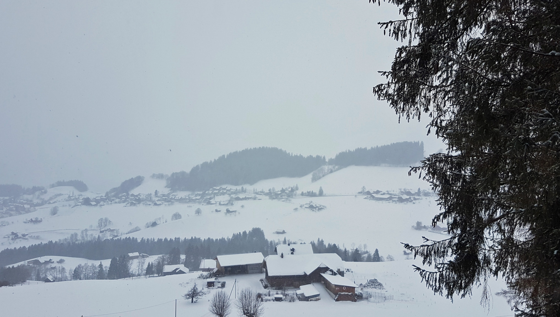 01-Winterberg